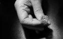 Правила использования помолвочного кольца
